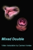 mixed-doublepic