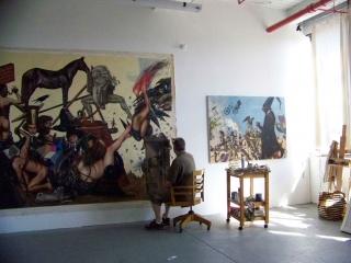 robert_studio