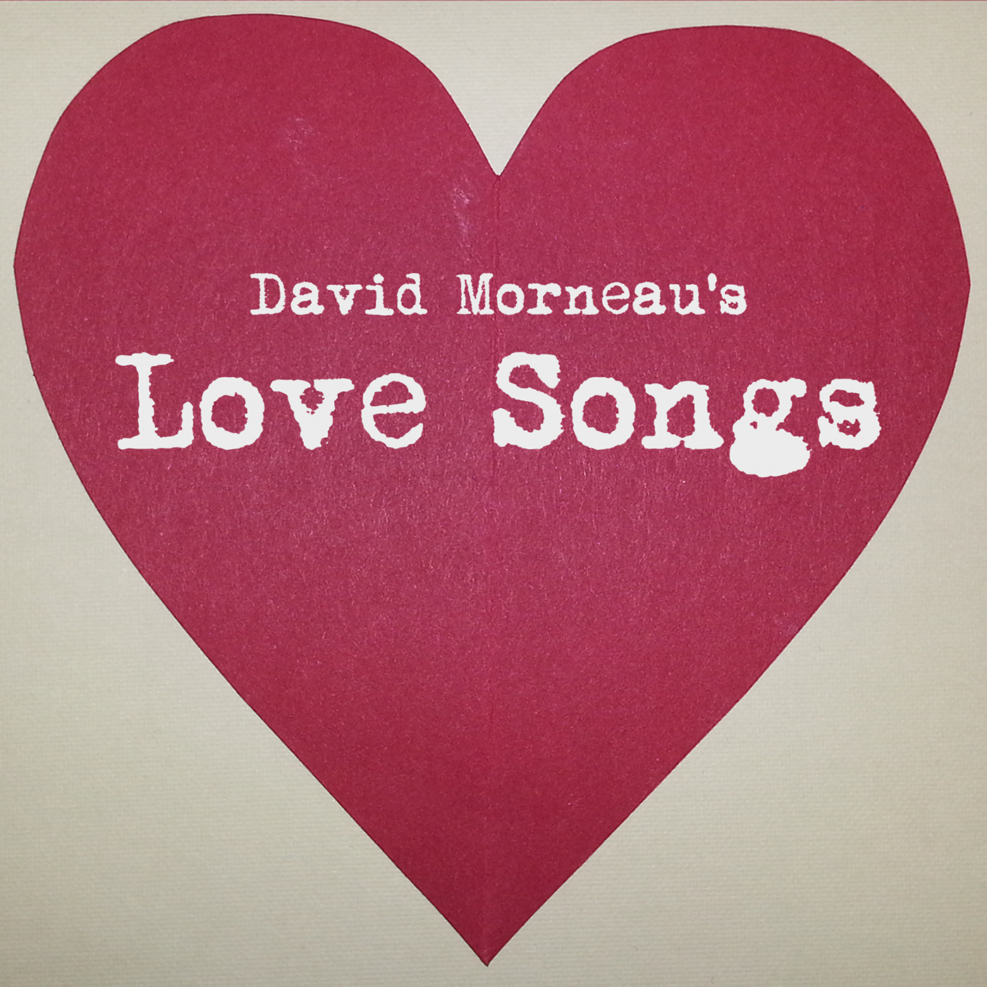 love_songs_cover