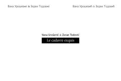 Katalog 24x16.5 konechna verzija_Page_11