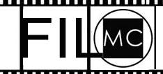 filmc_3