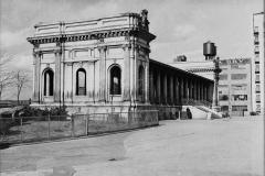 2026_M022_11-5-1934_comfort-station-and-bathing-pavilion,-De-Witt-Clinton-Park