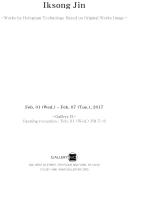 Catalog-CONTENTS-Hologram-1