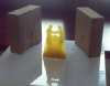 zamc-wax
