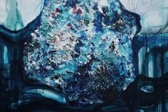 kristal plav novi 2019