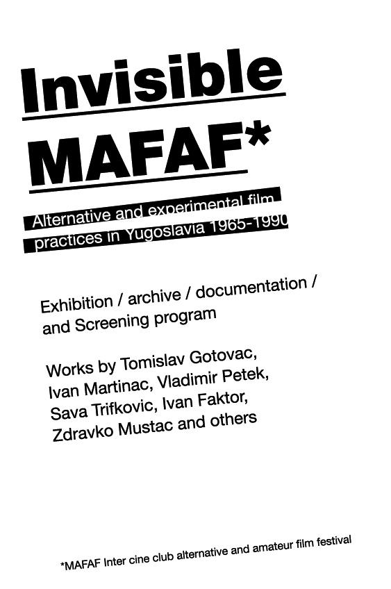 mafaf_small
