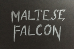 Maltses Falcon Logo copy