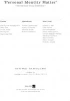 Catalog-CONTENTS-3