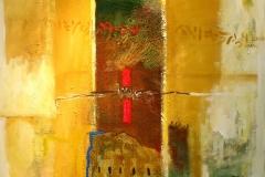 art-R-painting01