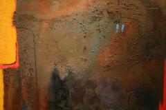 art-R-painting03