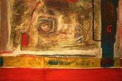 art-R-painting07