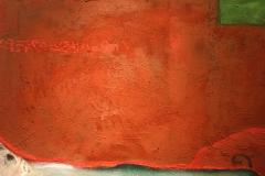 art-R-painting08