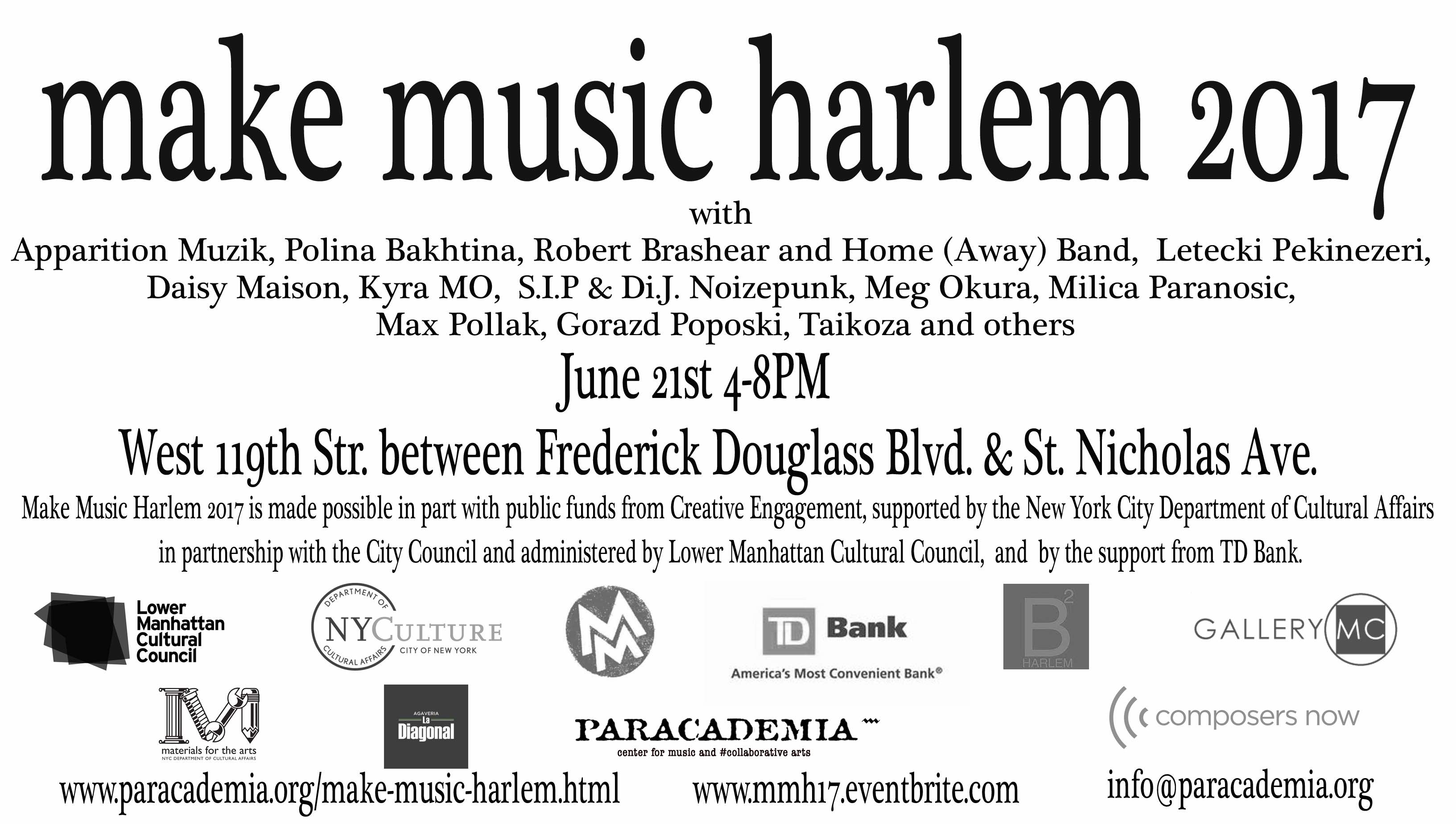 makemusicharlem2017_backjune