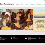 Par Academy