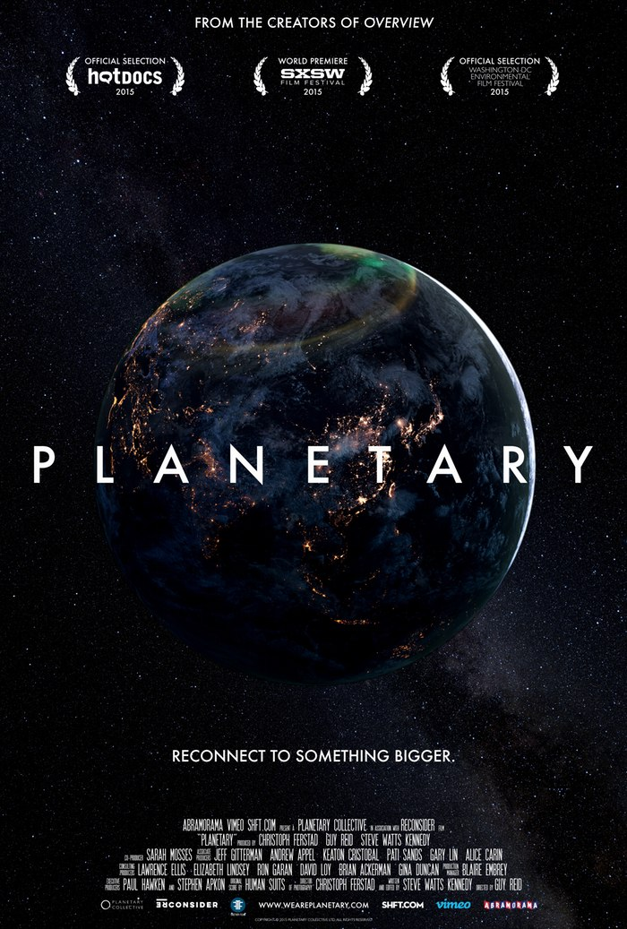 planetary_project